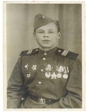 http://lemeztamsosh.narod.ru/Nafikov.JPG